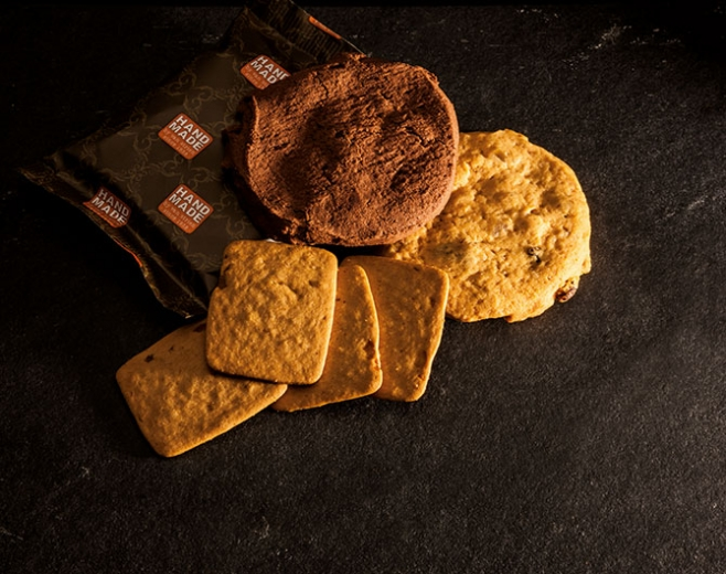 kekse.jpg